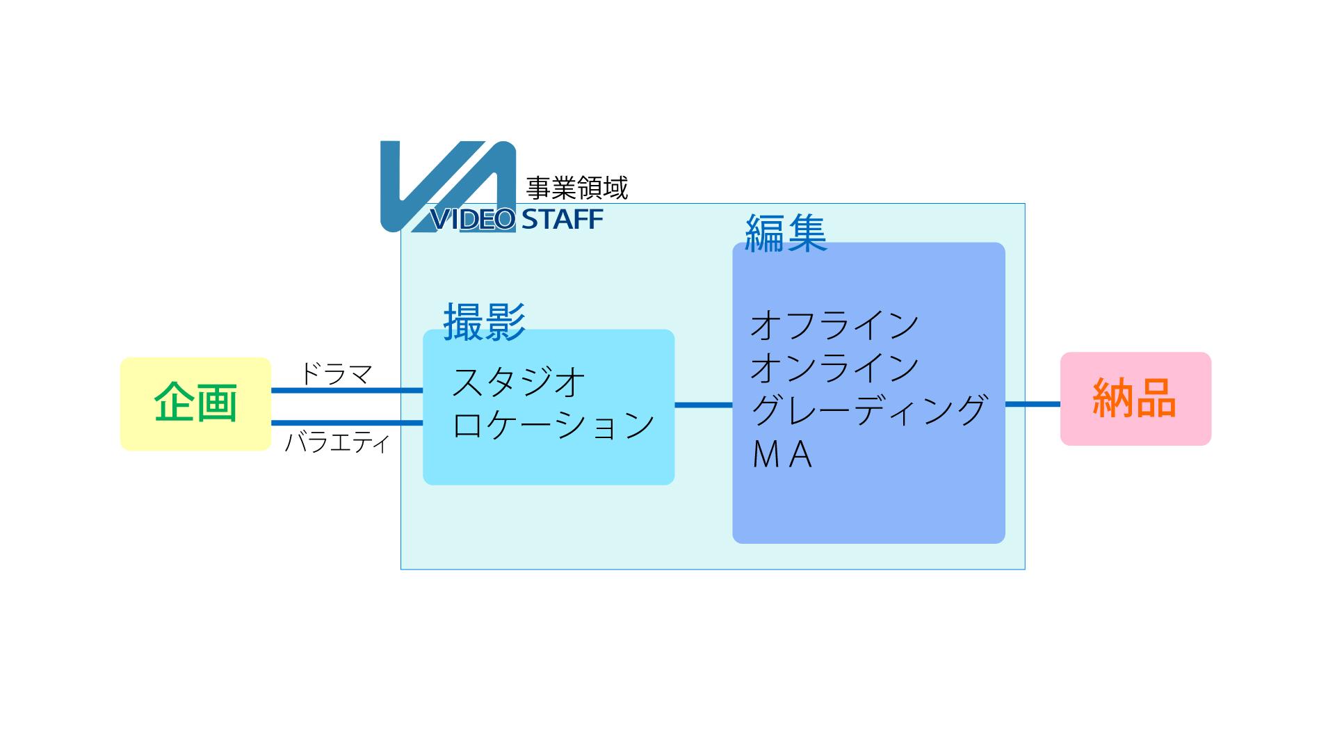 HP002.jpg